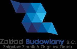 zz_logo_2