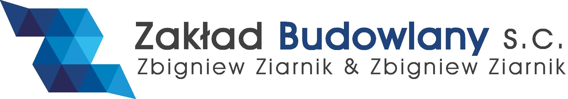 Zakład Budowlany Zbyszek Ziernik & Zbyszek Ziernik